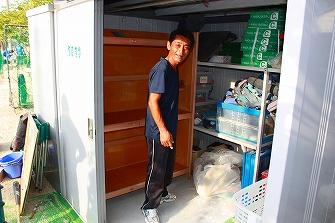 20100912 倉庫棚 (2)
