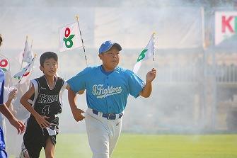 20100919体育祭開会式 (6)