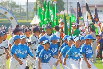 20100919体育祭開会式 (45)