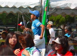 20100919市民体育祭なおや