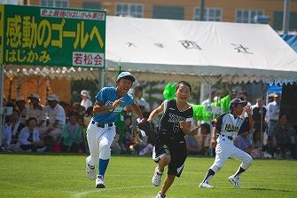 20100919体育祭リレー (58)