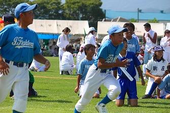 20100919体育祭リレー (41)