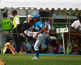 20100919市民体育祭ゆうし
