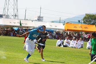 20100919体育祭リレー (67)