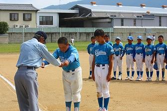 20100926桜井招待三位表彰 (11)