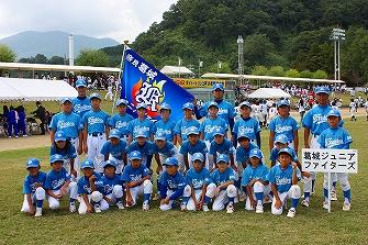 20101010ダイドー開会式 (111)
