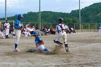 20101011ダイドー高田ヤマト・イーグルス (177)