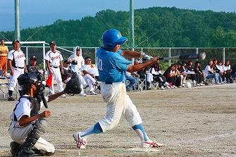 20101011ダイドー高田ヤマト・イーグルス (44)