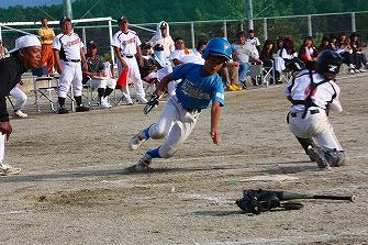 20101011ダイドー高田ヤマト・イーグルス (50)