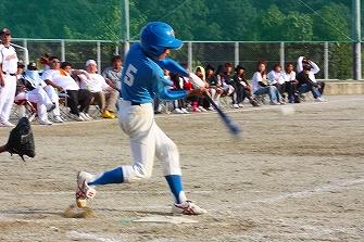 20101011ダイドー高田ヤマト・イーグルス (30)