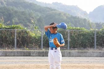 20101011ダイドー高田ヤマト・イーグルス (73)