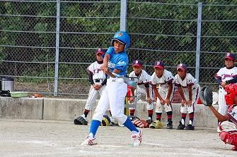 20101016ダイドー田原本南リトヤン (74)
