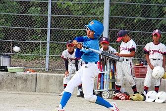20101016ダイドー田原本南リトヤン (149)