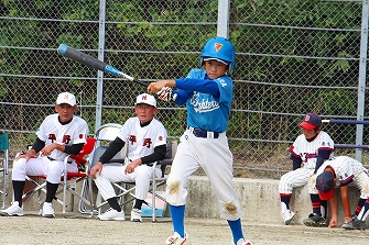 20101016ダイドー平野パイレーツ (117)