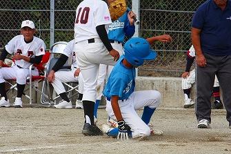20101016ダイドー平野パイレーツ (105)