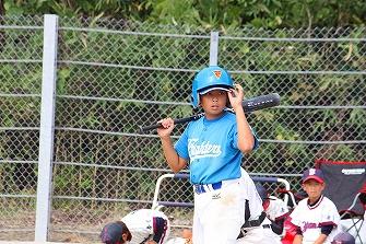 20101016ダイドー平野パイレーツ (168)
