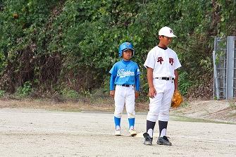 20101016ダイドー平野パイレーツ (176)