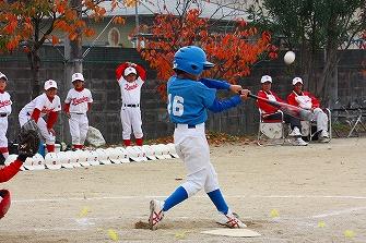 20101114陵西サンダース (251)