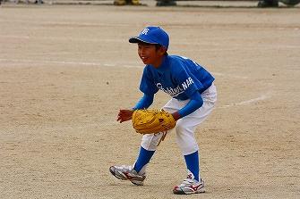 20101114陵西サンダース (203)