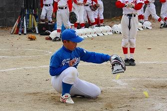 20101114陵西サンダース (228)