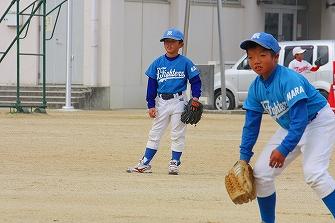 20101114陵西サンダース (293)