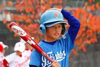 20101114陵西サンダース (281)