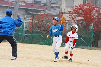 20101114陵西サンダース (287)