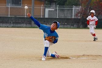 20101114陵西サンダース (298)