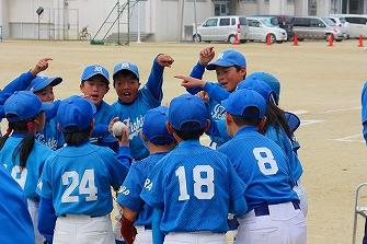 20101114陵西サンダース (311)