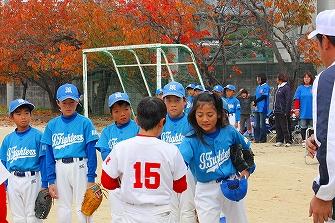 20101114陵西サンダース (308)