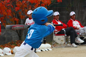 20101114陵西サンダース (282)