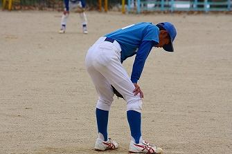20101128香芝 織田P (76)