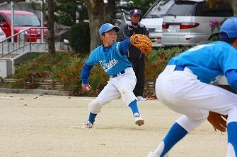20101128香芝 菟田野W (66)