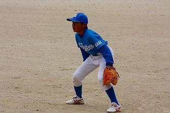20101128香芝 織田P (83)