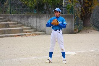 20101128香芝 織田P (80)