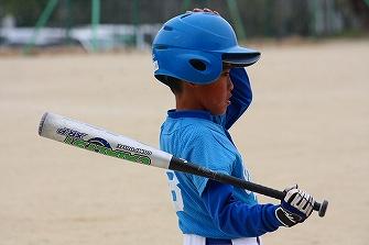 20101128香芝 織田P (31)