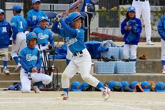 20101128香芝 菟田野W (136)