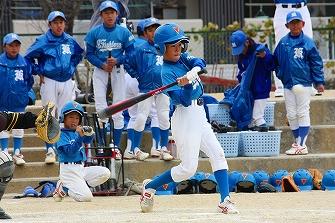 20101128香芝 菟田野W (129)
