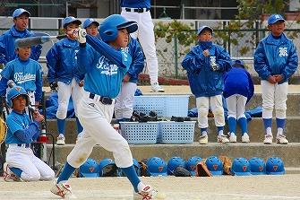20101128香芝 菟田野W (104)