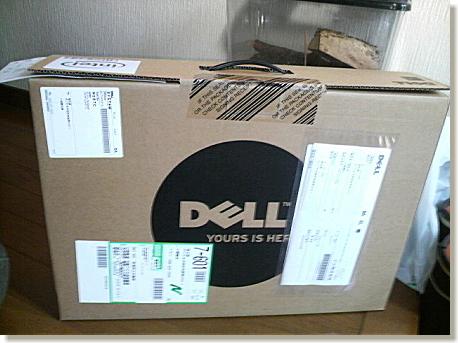 01-200912011.jpg