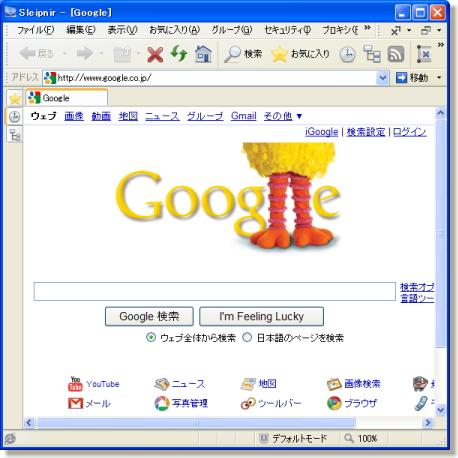 04-200911041.jpg