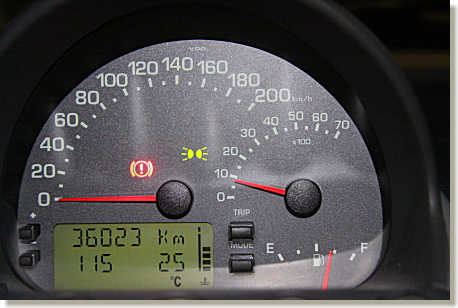 06-200908131.jpg