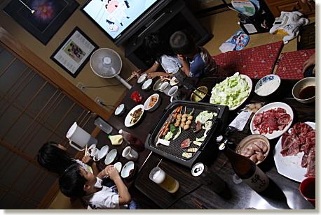 11-200908148.jpg
