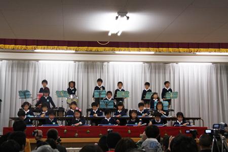 12-200912121.jpg