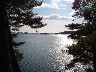 Dec2009matsushima.jpg