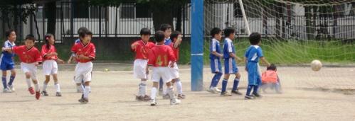 2011,06-05 (55)
