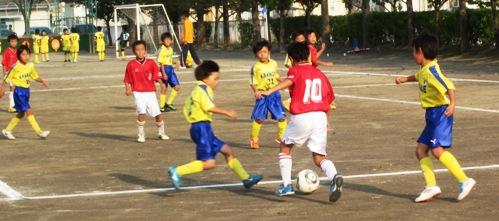 owada2011 (14)