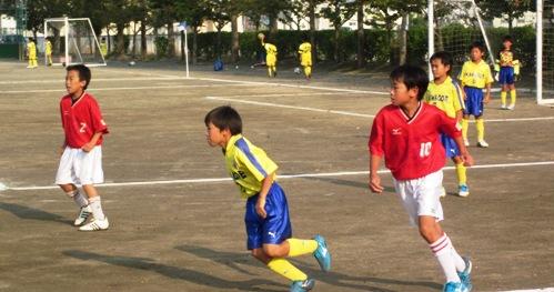 owada2011 (12)