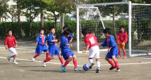 owada2011 (9)