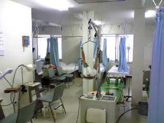 整形外科2